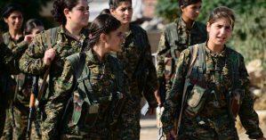 Curdistão Livre