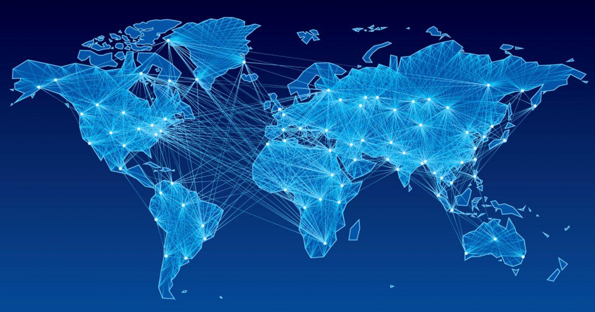 Globalização, imperialismos, caos geopolítico e suas implicações