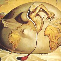 Notas compactas sobre a situação mundial