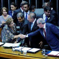 """A """"lei da mordaça"""" e os retrocessos na legislação eleitoral brasileira"""