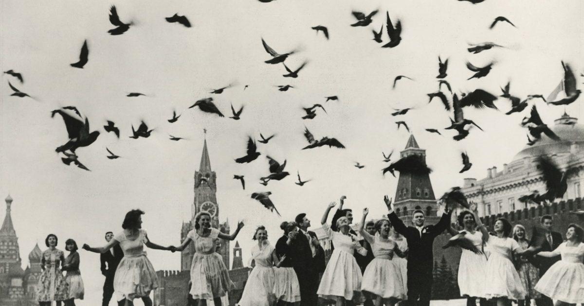 Revolução Russa, Educação e pedagogia marxista