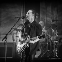 O Radiohead precisa se juntar ao boicote cultural a Israel
