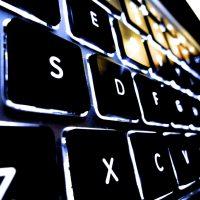 Socializar a Internet
