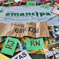 Nasce a Universidade Emancipa