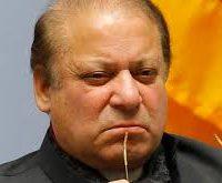 Nawaz Sharif se foi. Mas o alto nível de corrupção sobrevive