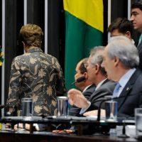 Sobre a manobra parlamentar do impeachment
