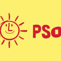 É hora de fazer do PSOL uma alternativa