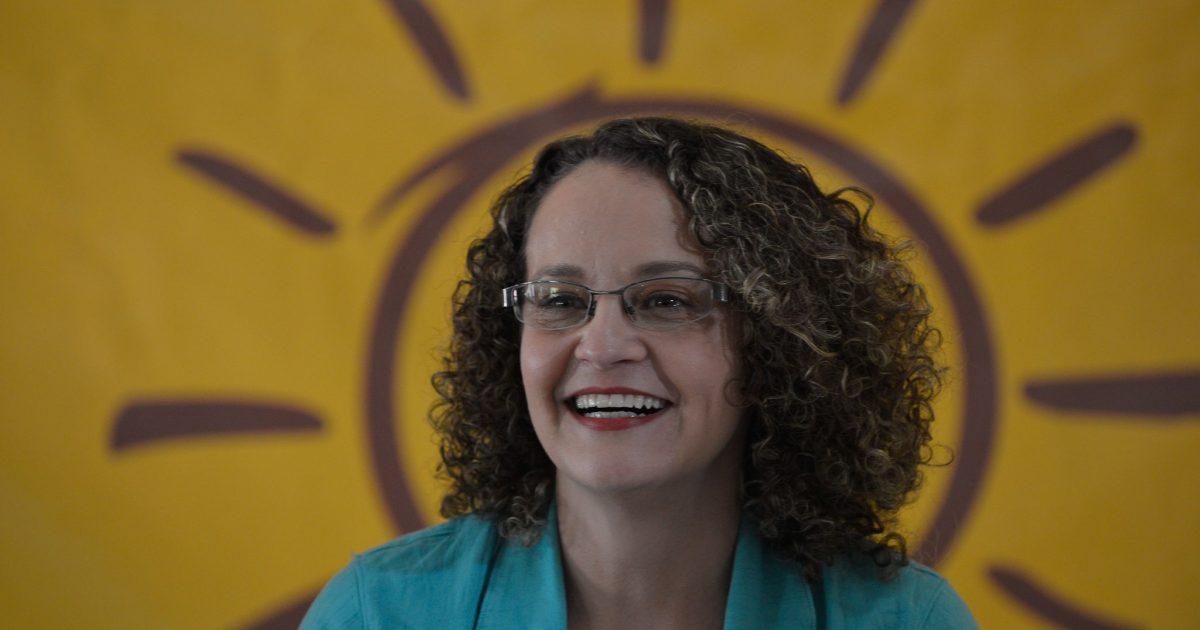 Carta à direção do PSOL por uma pré-candidatura presidencial urgente