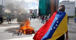 Carlos Garcia Rawlins / Reuters