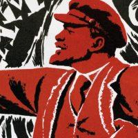 Sobre a Revolução Russa de Outubro de 1917