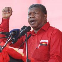 O partido da plutocracia em Angola