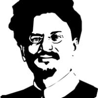 O que é ser trotskista no século XXI