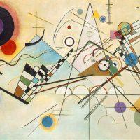 Imaginação estratégica e partido