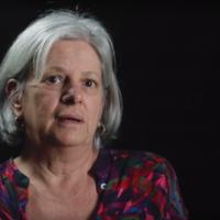 Leituras Brasileiras: A crise brasileira no século XXI
