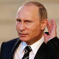 """""""A maioria pró-Putin pode rapidamente tornar-se anti-Putin"""""""