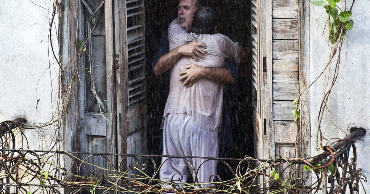 O realismo comovente de 'Últimos dias em Havana'