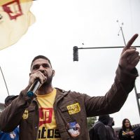 Brasil: David Miranda, o opositor radical a Temer