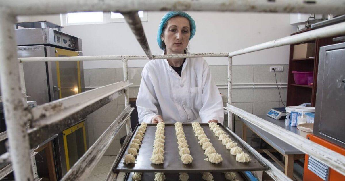 Feminismo e a recusa do trabalho: entrevista com Kathi Weeks