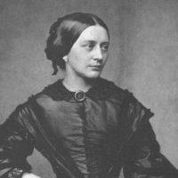 O som do silêncio: as mulheres ausentes da música clássica