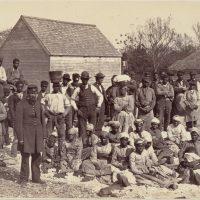 Uma breve introdução ao 'Capitalismo e Escravidão' de Eric Williams