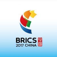 Cúpula do BRICS em Xiamen condenada pela economia centrífuga