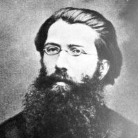 Carlo Cafiero: o anarquista que resumiu 'O Capital' para o proletariado italiano