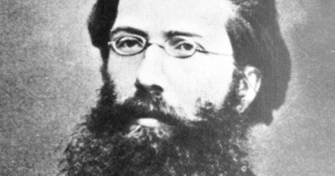 Carlo Cafiero - Reprodução
