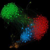 Pós-verdade, transparência e personalização na Internet