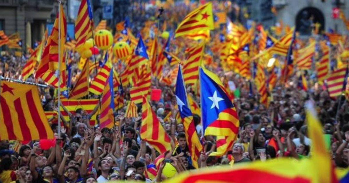 Rajoy e a monarquia não passarão!