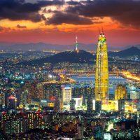 Desvendando o milagre da Coreia do Sul