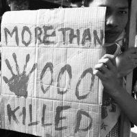 """Guerra às drogas: """"Punindo os pobres"""""""