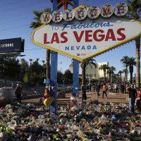 O último ataque terrorista da NRA em território dos EUA