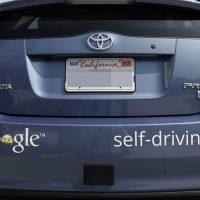 O plano do Google para revolucionar as cidades é uma aquisição em tudo, exceto no nome