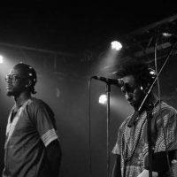 O rap, a verdadeira força política do Gabão?
