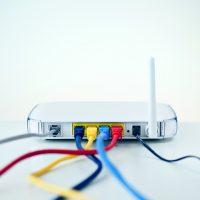 O fim da privacidade nas redes sem fio?