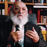 Carta de Paulo Freire aos professores