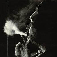Che Guevara, cada vez mais vigente