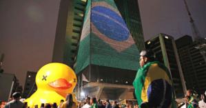 Divulgação (Ayrton Vignola/Fiesp)