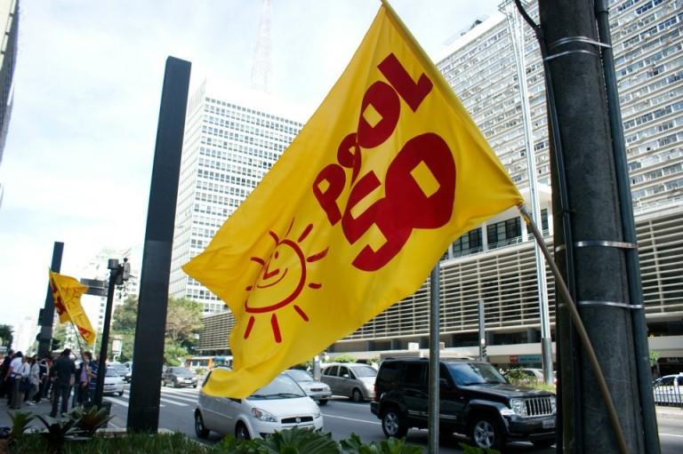 Balanço político do 6º Congresso Estadual do PSOL São Paulo