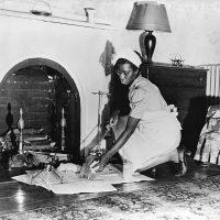 """""""Eu queria ver por mim mesma a primeira terra do socialismo"""": as mulheres negras americanas e a revolução russa"""