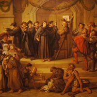 A Revolução de 1517
