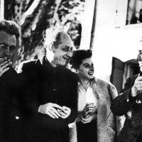 Victor Serge: rumo à liberdade