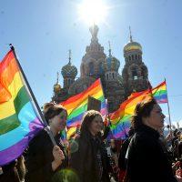 Há 100 anos, uma esquecida revolução soviética nos direitos LGBTQ