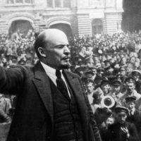 Carta de Lênin aos membros do Comitê Central há exatos 100 anos