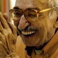 Manoel de Barros (1916-2014)