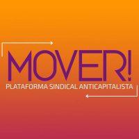 Congresso da CSP/CONLUTAS não arma o movimento para enfrentar o governo pro-fascista de Bolsonaro