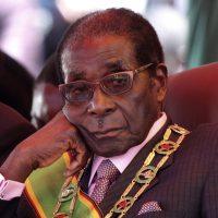 Robert Mugabe renuncia: pode agora a gente comum conquistar suas demandas?