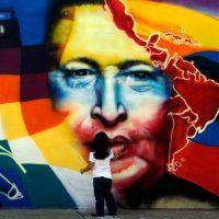 Venezuela: a experiência bolivariana na luta para transcender o capitalismo