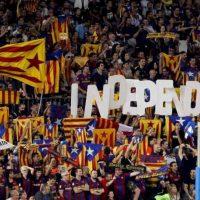 31-O: República Catalã se estanca e se converte em um problema europeu