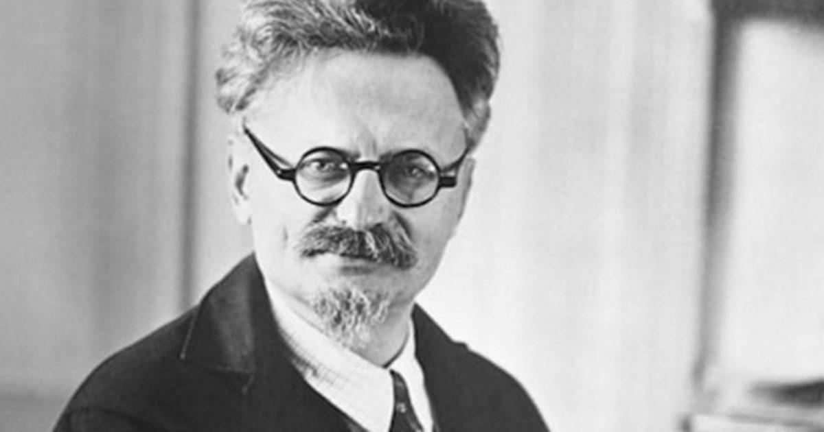 Adolf Joffé: Última Carta para Leon Trotsky